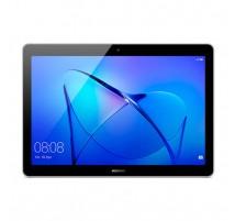 Huawei MediaPad T3 10 4G en Plata
