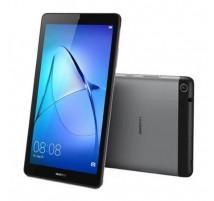 Huawei MediaPad T3 7 WiFi en Gris