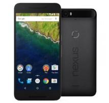 Huawei Nexus 6P en Gris
