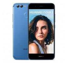 Huawei Nova 2 Dual SIM en Azul