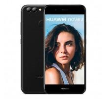 Huawei Nova 2 Dual SIM en Negro