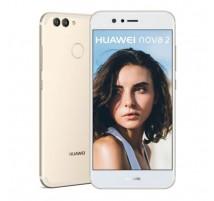 Huawei Nova 2 Dual SIM en Oro