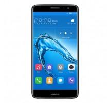 Huawei NOVA Plus Dual SIM en Gris