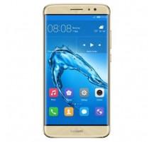 Huawei NOVA Plus Dual SIM en Oro