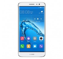 Huawei NOVA Plus Dual SIM en Plata
