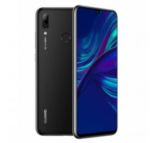Huawei P Smart (2019) Dual SIM in Blu da 64GB e 3GB RAM