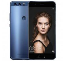 Huawei P10 Dual SIM en Azul