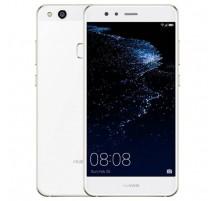 Huawei P10 Lite en Blanco