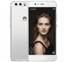 Huawei P10 Dual SIM en Plata