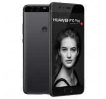 Huawei P10 Plus en Negro