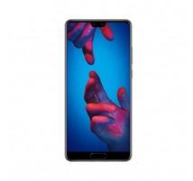 Huawei P20 Dual SIM en Twilight de 64GB