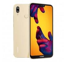 Huawei P20 Lite Dual SIM en Oro (ANE-LX1)