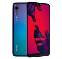 Huawei P20 Pro Dual SIM Twilight de 128GB