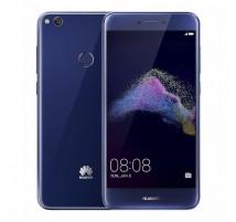 Huawei P8 Lite Dual SIM en Azul (2017)