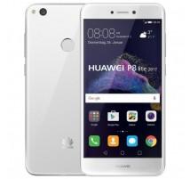 Huawei P8 Lite in Weiß (2017)