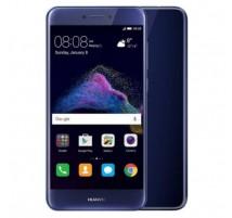 Huawei P9 Lite (2017) Dual SIM en Azul