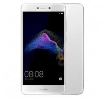 Huawei P9 Lite (2017) en Blanco
