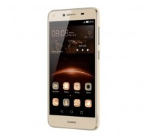 Huawei Y5 II en Oro