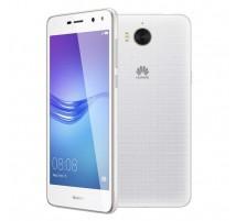 Huawei Y6 (2017) Dual SIM en Blanco
