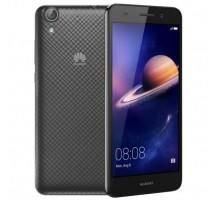 Huawei Y6 II Dual SIM en Negro