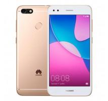 Huawei Y6 Pro (2017) Dual SIM in Oro