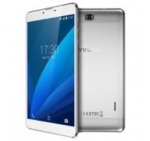 InnJoo F5 Pro Dual SIM 3G en Gris