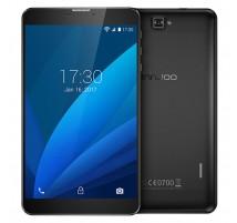 InnJoo F5 Pro Dual SIM 3G en Negro