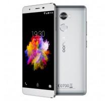 InnJoo Fire 3 Pro Dual SIM en Gris