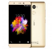 InnJoo Fire 3 Pro Dual SIM en Oro