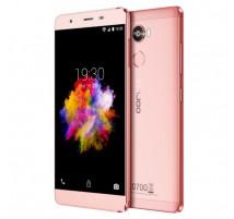 InnJoo Fire 3 Pro Dual SIM en Rosa