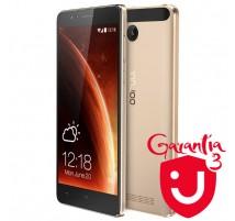 Innjoo Halo Plus Dual SIM 3G en Oro