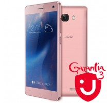 Innjoo Halo Rose Double SIM 4G