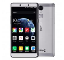 InnJoo Max 3 LTE Dual SIM en Gris