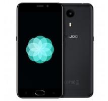 InnJoo Pro 2 Dual SIM en Negro