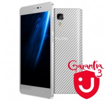 Innjoo X2 Dual SIM in Grigio