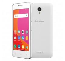 Lenovo B Dual SIM in Weiß (A2016a40)