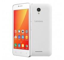 Lenovo Vibe A Plus Dual SIM in Weiß
