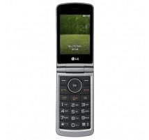 LG G351 en Titan