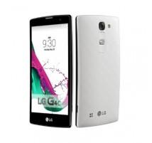 LG G4 C H525 in Nero e Bianco