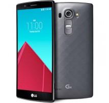 LG G4 H815 de 32GB en Gris metálico