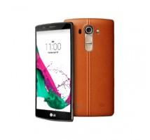 LG G4 H815 de 32GB en Piel Marrón