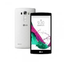 LG G4s Beat Dual SIM Branco (H736)