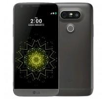 LG G5 SE en Titan H840