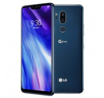 LG G7 ThinQ in Blu da 64GB e 4GB RAM