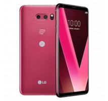 LG V30 Pink 64GB and 4GB RAM (H930)