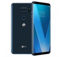 LG V30 Blue 64GB and 4GB RAM (H930)