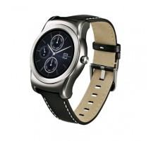 LG Watch Urbane en Plata (W150)