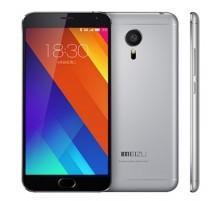 Meizu MX5 de 16GB en Gris