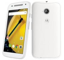 Motorola Moto E 4G Branco (XT1524)
