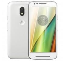 Motorola Moto E3 XT1700 en Blanco